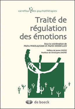 Traité de regulation des émotions